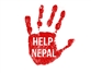 Lend a hand: donate unique items to BMC eBay auction for Nepal