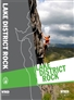 New select guide to the best of Lakeland rock climbing