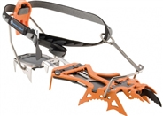 Crampons recalled by Camp