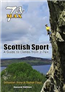 The sport that Hadrian never climbed; new guide to Caledonian clip-ups