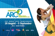 IFSC World Youth Championships - Arco, Italy