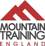 Job vacancy: Mountain Training England Executive Officer