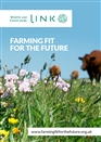 Putting nature at the heart of plans for farming and for water