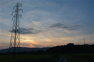 Help us protect the Lake District from giant pylons