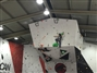 British Lead and Speed Climbing Championships 2015 - Full Results