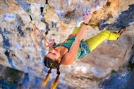 Spanish secrets: top 5 best mid-grade sport climbing destinations