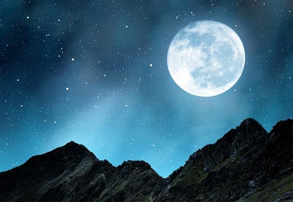 At night photo 74