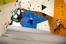 Brand New Climbing Centre Opens In Swindon -Rockstar Climbing