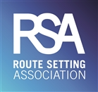 North & South Route Setting Symposiums from the RSA with added flyer