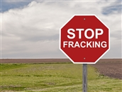 Does the fracking u-turn threaten our national parks?