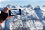 Appalanche: the latest apps for winter wanderers