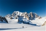 Top ten Vallee Blanche myths