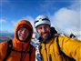 Fastest ever winter Cuillin Ridge traverse by Gomersall and Wild