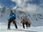 5 of the best beginner ski tours in Chamonix