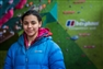 Great Britain Climbing Team aims for new heights with Berghaus