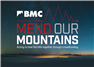 BMC calls on the public to help Mend Our Mountains amid fears of footpath decline