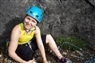Why climbing benefits mental wellbeing