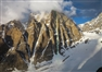 Romanians climb Zanskar Supercouloir