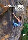 First ascent list for Lancashire Rock guidebook