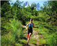 Trail running: Is it all in the mind?