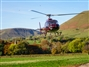Mend Our Mountains path repairs kick off on Kinder Scout with 40 tonne airlift