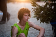 How to crush like Ondra: 8 tips for your next climbing trip