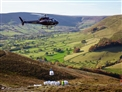 BMC conference: We must all work together to protect upland paths