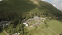 New Blencathra base for Mountain Heritage Trust