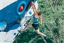 IFSC 10-year Anniversary: A decade of growth for sport climbing