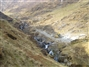 Update: Snowdonia Hydro Developments
