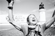 Cape Wrath Ultra: the latest BMC TV film goes public