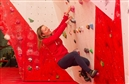 This Girl Can: Get back into climbing