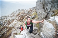 Step into Spring: 8 tips to get ready for hill walking