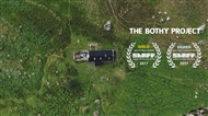 Free to watch: The Bothy Project