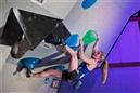 Livestreams are back! IFSC Boulder World Cup 2017 heads to China