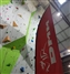 Welsh Lead Climbing Championships - Results