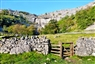 ACCESS NEWS: issues at Malham, Kilnsey