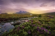 New poll finds majority of Scots back wild land protection