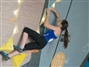 Silver for Emily Phillips at EYC in Bulgaria