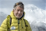 Only two 8,000ers left for Carlos Soria legendary Spanish mountaineer