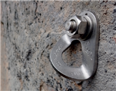 Fixe announce recall of PLX bolt hangers