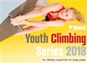 BMC Youth Climbing Series 2018