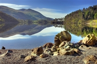Deadline for objecting extended - BMC objects to proposed zipwire development at Thirlmere
