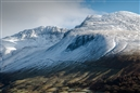 Scarred Scafell Pike: The struggle to control erosion on England's highest mountain