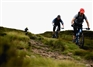 Notorious B.O.G: How a damaged trail is bringing outdoor tribes together in the Peak District