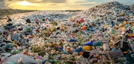 UK 'packaging waste mountain' still to be climbed