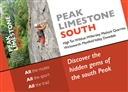 PLS: take a look at Peak Limestone South