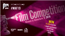 Women in Adventure Film Competition 2019