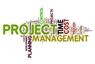The BMC is seeking an experienced Project Manager