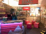 Catch the BMC at Kendal Mountain Festival this weekend